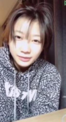 小倉優香と朝倉未来の匂わせ画像7
