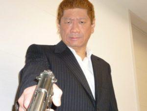 ビトタケシとエスパー伊藤の関係は?所属事務所の社長?年収も調査!