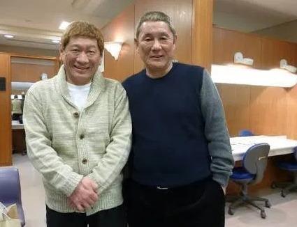 ビトタケシの社長としての年収も調査!