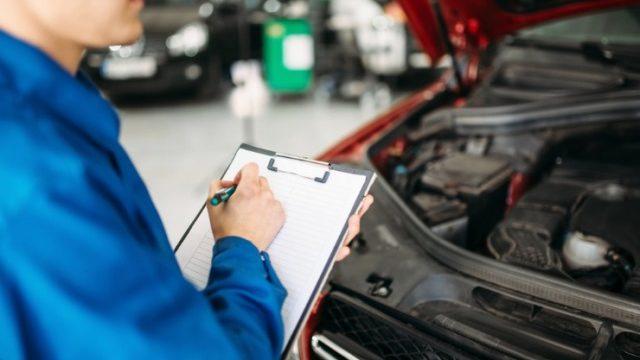 車検証の有効期間が延長!新型コロナの影響で4月末まで!申請方法や注意点は?