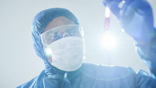 新型コロナウイルス|埼玉県での現在の感染者数は?