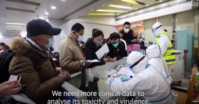 千葉県の感染者6:都内に勤務する会社員20代男性