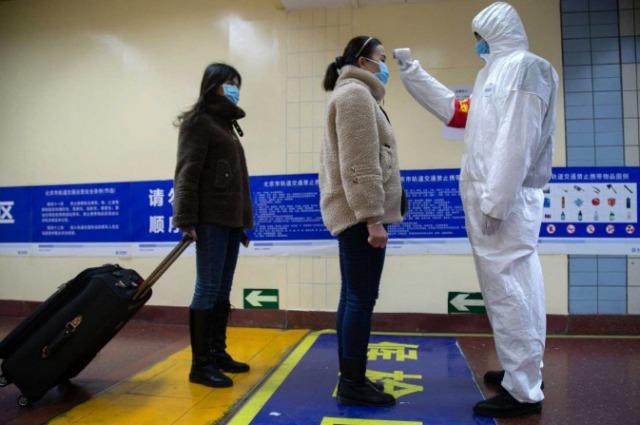 新型コロナウイルス|埼玉県での感染者の経緯や行動履歴