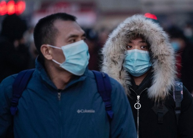 千葉県の感染者7:東葛北部の60代男性
