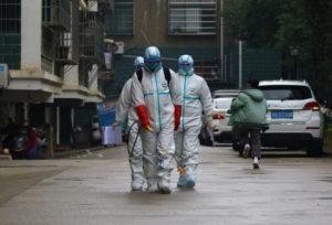新型コロナウイルス|千葉県での感染者数や市はどこ?経緯や行動履歴を分かりやすくまとめました