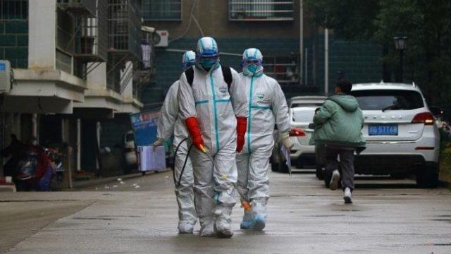 新型コロナウイルス|千葉県での感染者の市はどこ?経緯や行動履歴まとめ