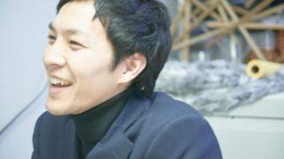 【画像】半田悠人(Amiの旦那)の学歴がヤバい!?出身中学や高校・大学を調査!