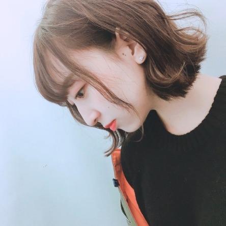 竹内涼真の妹ほのかがかわいい!