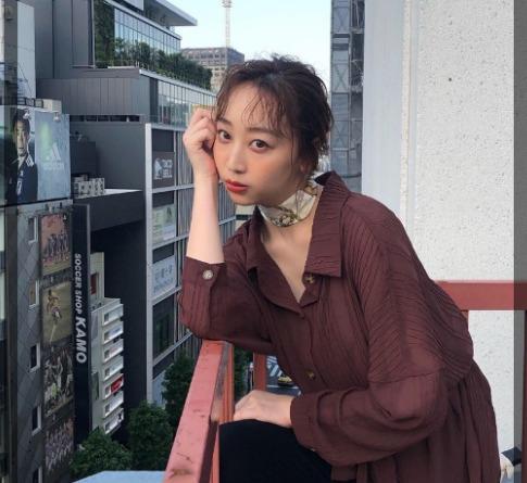 竹内涼真の妹ほのかがモデルデビューした所属事務所はGROOVE2
