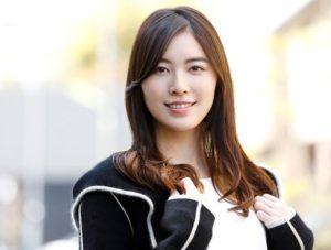 松井珠理奈がSKE48を卒業する理由は?