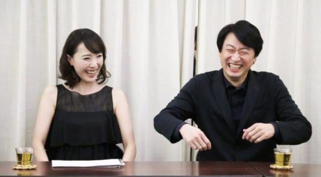 貴城けいと喜多村緑郎は離婚になる?