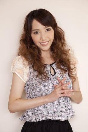 貴城けいと喜多村緑郎は結婚後も共演を果たす画像3
