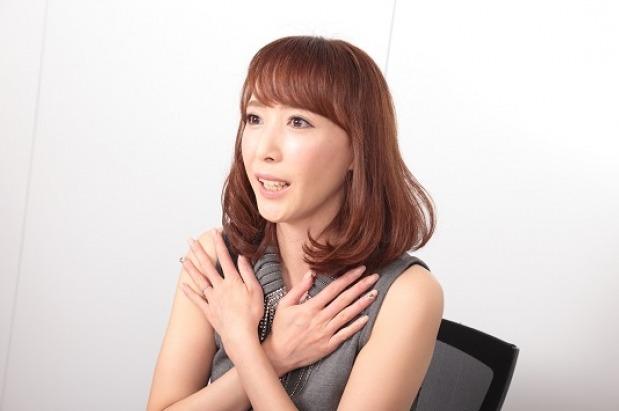 貴城けいと喜多村緑郎は離婚になる?画像2