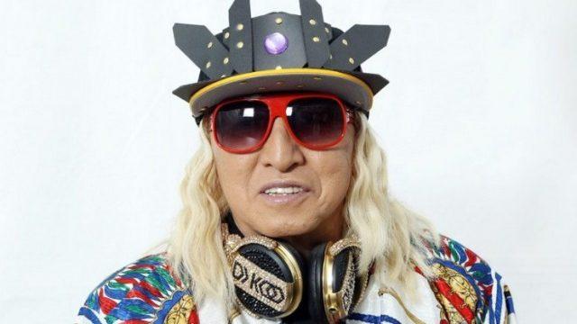 DJ KOOがメモ魔になった理由とは?真面目な素顔を調査!【激レアさんを連れてきた】