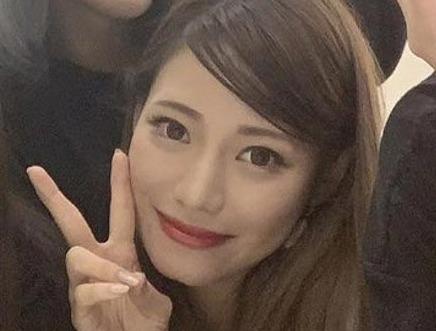武田舞香は現在も中居正広の彼女?