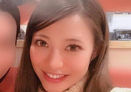 武田舞香は現在も中居正広の彼女?結婚の可能性や元カレの噂も調査!