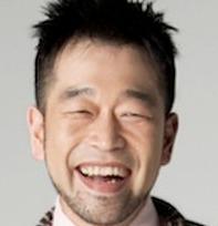 槇原敬之は真っ白な髭とガタガタの歯並びで生出演3