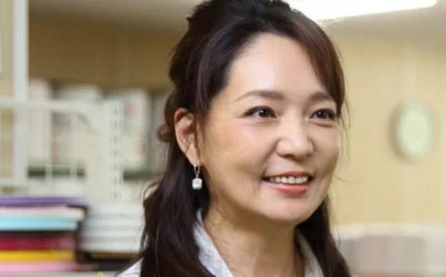 ヒモを売るだけで年商7億の主婦・松田裕美社長の経歴がスゴい!?【激レアさん】