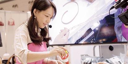 松田裕美さんが起業から年商7億になるまでにしたこと