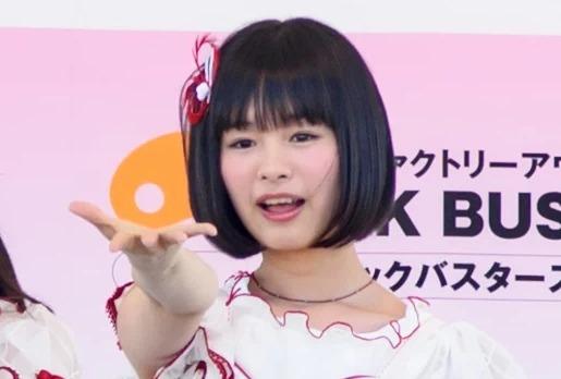 高倉萌香(NGT48)の今後の活動は?