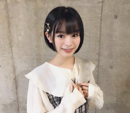 高倉萌香がNGT48卒業する理由や真相とは?3