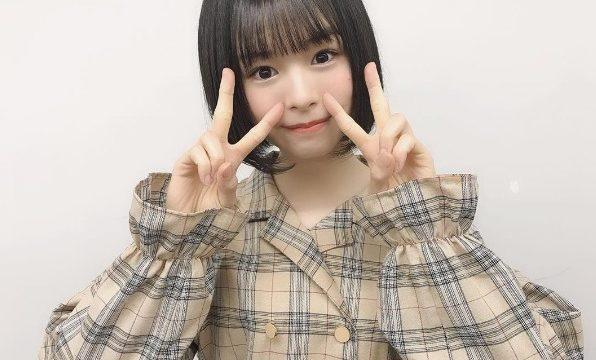 高倉萌香がNGT48卒業する理由や真相とは?やりたいことや今後の活動も調査!