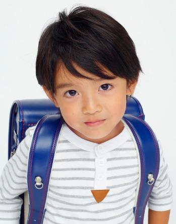 【麒麟が来る】竹千代の子役・岩田琉聖の小学校はどこ?