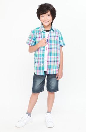 【麒麟が来る】竹千代の子役・岩田琉聖の小学校はどこ?2