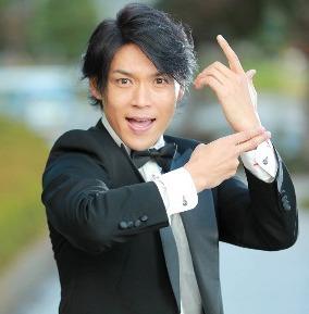 純烈で整形しているメンバーは白川裕二郎!