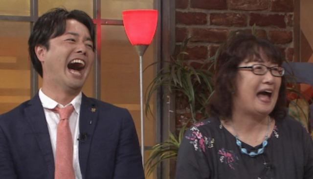 シュウペイの母親・成田康子の息子溺愛エピソードとは?