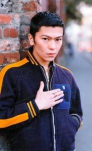武田真治が若い頃フェミ男になったきっかけとは?2
