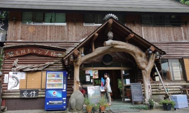 【マツコ会議】テントサウナが体験できる場所は?画像2