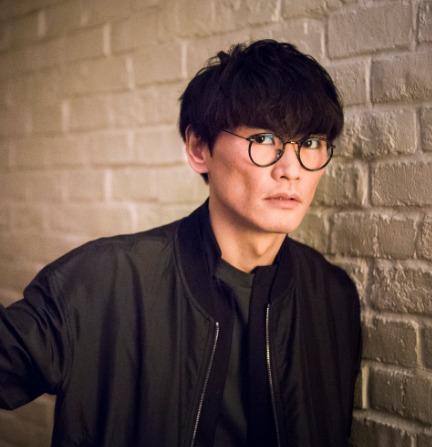 山口一郎のメガネの価格はいくらぐらい?