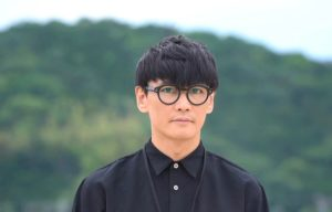 サカナクション山口一郎のメガネのブランドや価格は?購入できる店舗も調査!