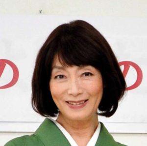 島田陽子の離婚理由はすれ違い!?人は変わると発言した真相とは?
