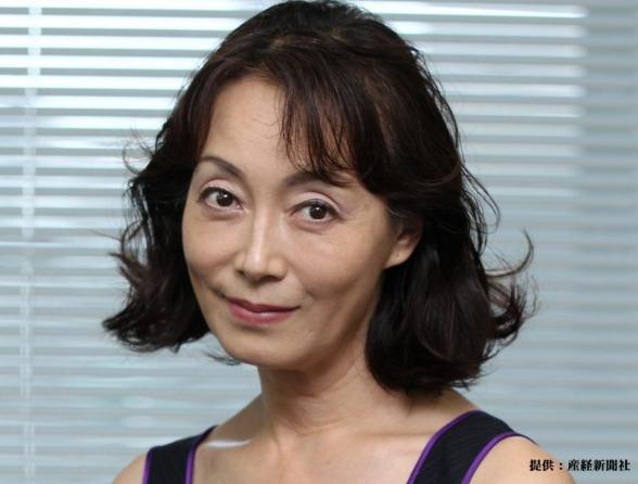 島田陽子が「人は変わる」と発言した真相とは?