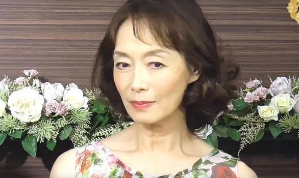 島田陽子の離婚理由はすれ違い!?画像2