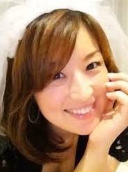 高岡由美子さん