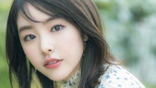 唐田えりかの現在の様子は?炎上も韓国で女優業復帰のプランもあり!?