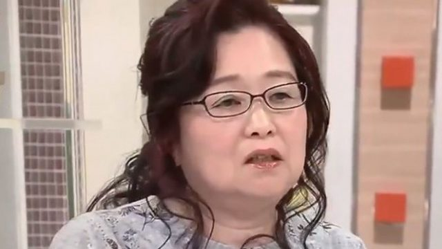 岡田晴恵教授の夫は誰?旦那は医師免許所持の研究者!年収はいくら?