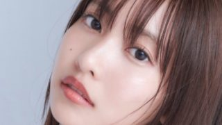 【画像】佐野ひなこ写真集Hinaのアザーカットがヤバい!実は透けてるに反響多数