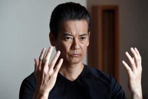 唐沢寿明の演技は下手?うまい?24日本版ジャックバウアーに選ばれた理由がヤバい!?