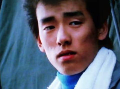 川原田新一の現在は?仙八先生を途中降板して失踪した理由がヤバい!?