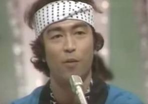 志村けんが若い頃お笑い芸人になるためにしたことは?