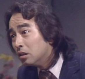 志村けんは一度デビューするも相方に恵まれず再び付き人へ