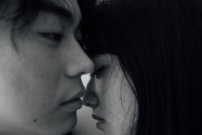 【画像】菅田将暉と小松菜奈の表情がすごくいい!6