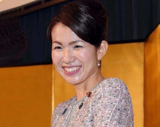 豊田真由子のこのハゲー騒動とは?書類送検で議員を辞職