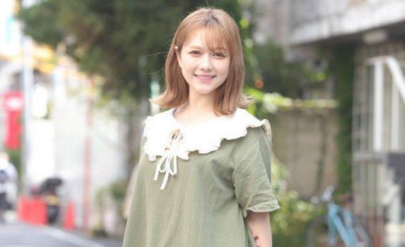 【画像】村重杏奈の母は美人ロシア人ママ!4人兄弟の妹と弟も芸能人でかわいい?