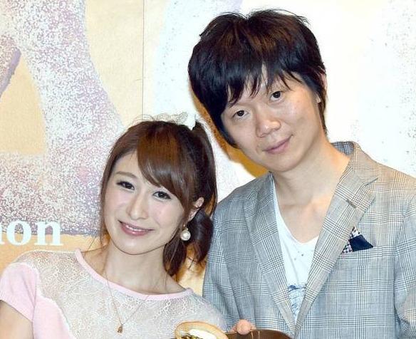 おかもとまりと旦那naoも2018年に離婚していたことが公表!