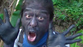 【画像】ナスD友寄隆英が黒い理由とは?肌の色を戻した方法が驚愕!やらせ疑惑も